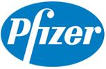 Pfizer Trumenba