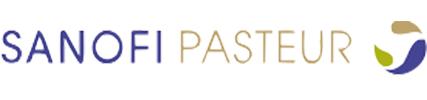 Sanofi Pasteur